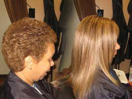 Extensions-for-short-hair-keeping-hair-healthy.jpg