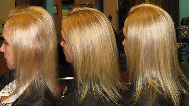 C.-before-during-after-hair-extensions.jpg