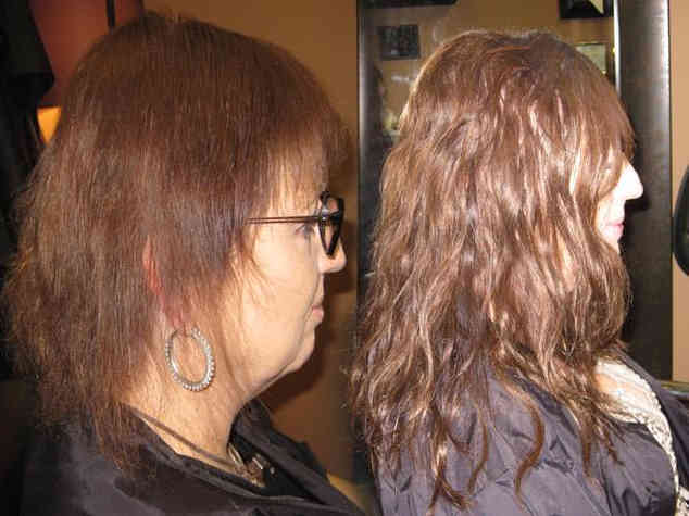 Hair-extensions-for-post-chemotherapy.jp