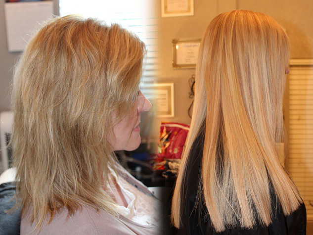 S-before-color-correction-after-hair-extensions-1000.jpg