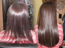 Hair-extensions-for-fine-thin-hair.jpg