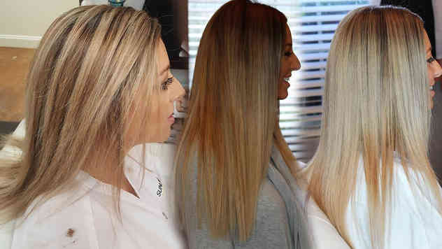 R-before-during-after-hair-extensions-no-damage.jpg
