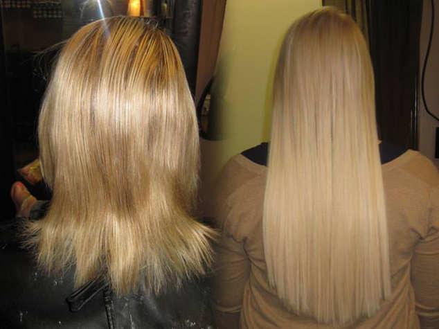 Blonde-great-lengths-helping-damaged-hair.jpg