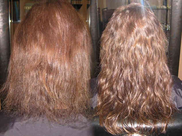 Extensions-for-fine-fragile-hair.jpg