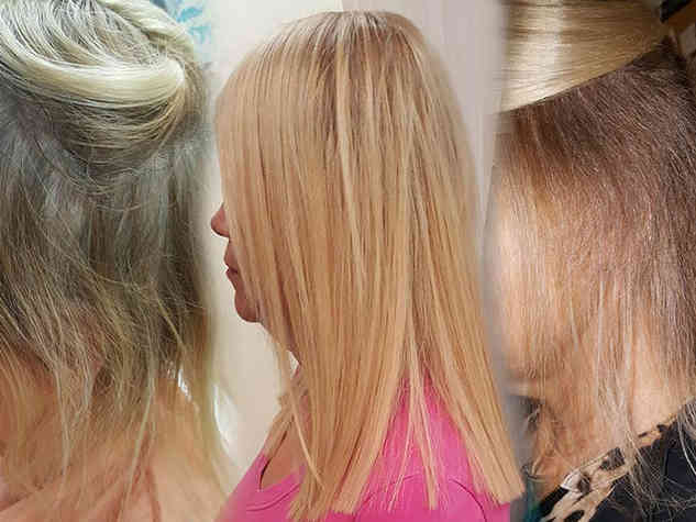 Proof-your-hair-can-grow-when-hair-extensions-are-done-right