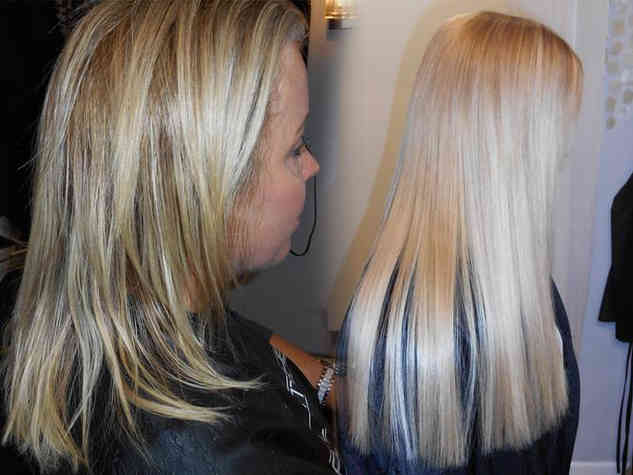 Color-and-hair-extensions.jpg