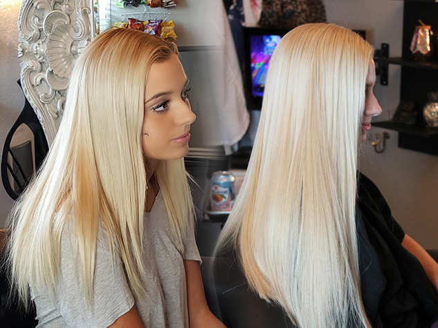 Color-correction-hair-extensions-2.jpg