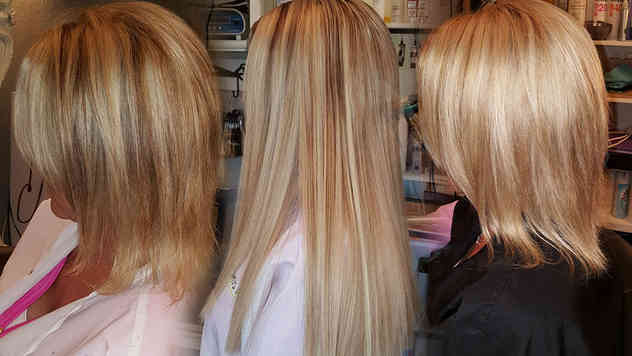 Growth-after-hair-extensions-3.jpg