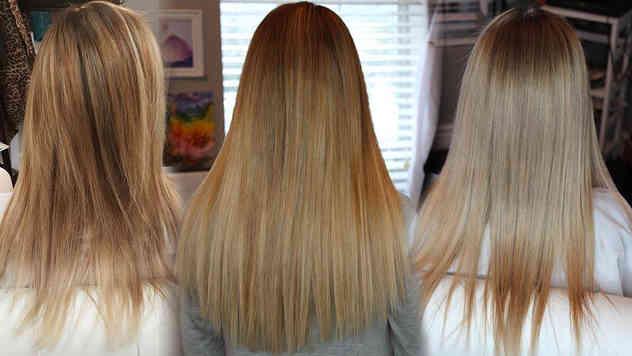 R-growth-while-wearing-hair-extenions.jpg