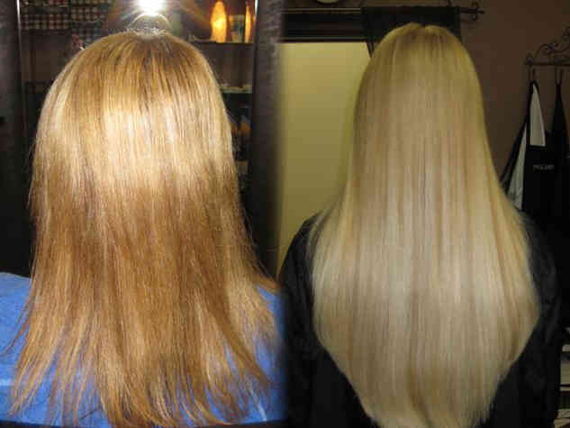 Correct-color-hair-extensions.jpg