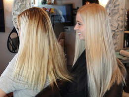 Color-correction-hair-extensions-1.jpg