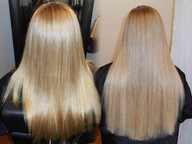 Hair-extensions-added-for-fullness-length.jpg