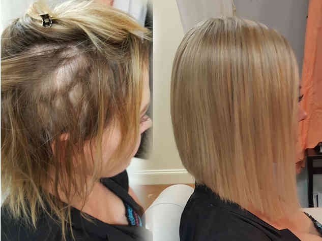 Great-Lengths-restores-damaged-hair