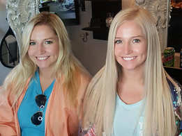 Wedding-hair-before-after-color-extensions-3.jpg