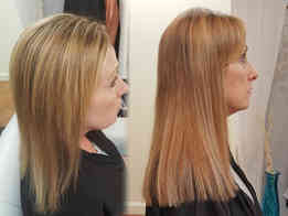 Makeover-with-Great-Lengths-hair-extensi