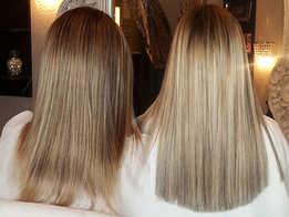 Hair-extensions-for-volume-2.jpg