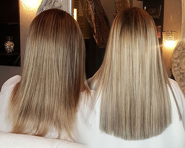 Hair extensions before and afterextensions of yourself san antonio hair extensions for volume 2 solutioingenieria Gallery