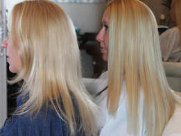 Fine-blonde-hair-russian-extensions-3.jpg