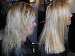 Beautiful-blonde-extension-makeover.jpg