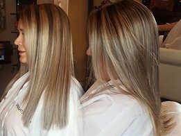 Hair-extensions-for-volume-1.jpg