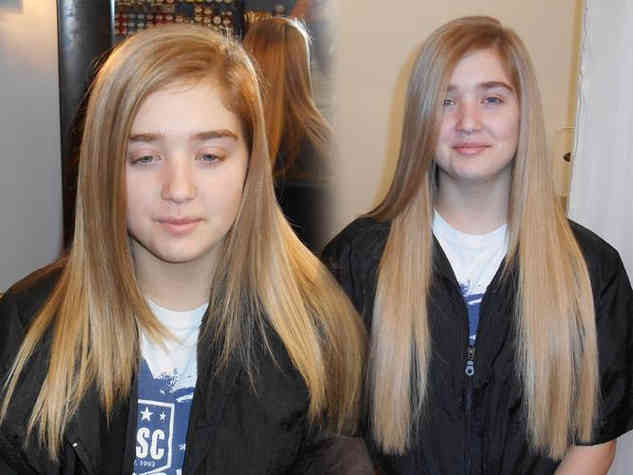 Hair-extensions-add-thickness-length.jpg