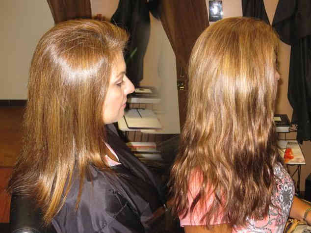 Hair-extensions-for-volume-and-thickness.jpg