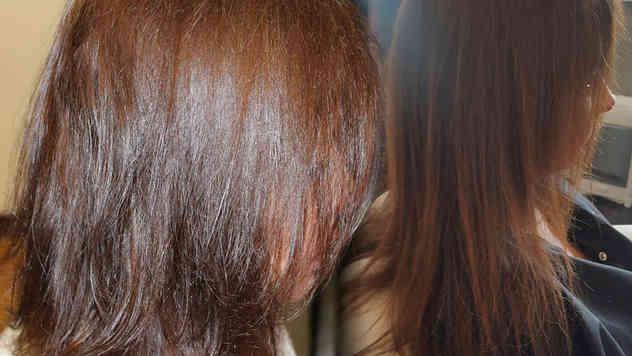 Thinning-hair-longer-after-hair-extensions-1.jpg