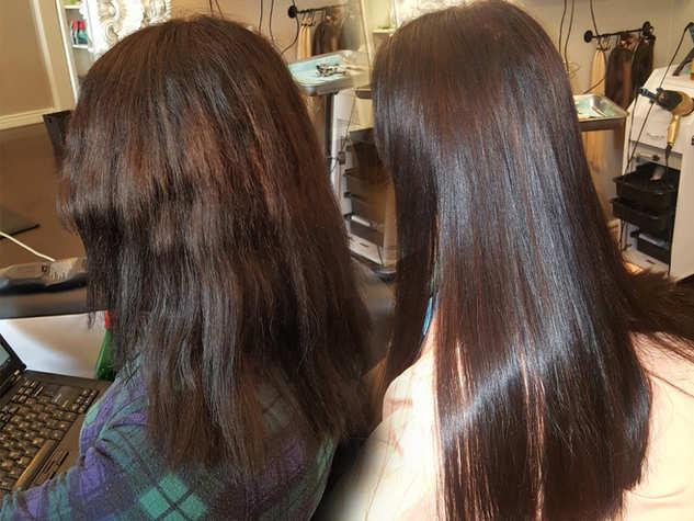 Lenthening-hair-extensions-SanAntonio.jp