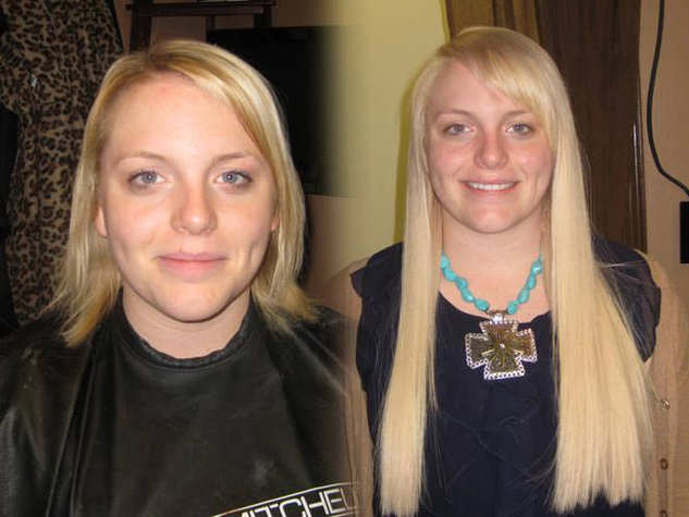 Using-extensions-to-grow-out-damage-from-color-done-elsewhere.jpg