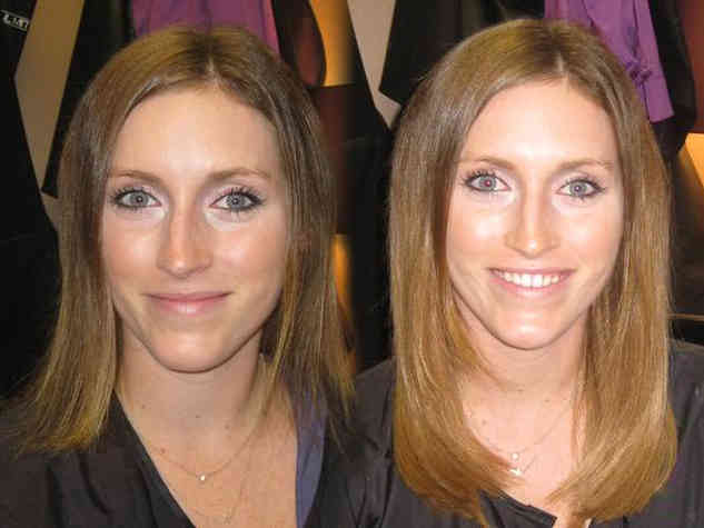 Hair-extensions-adding-thickness  (2).jp
