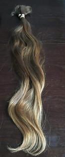 Loose-beachy-wave-hair