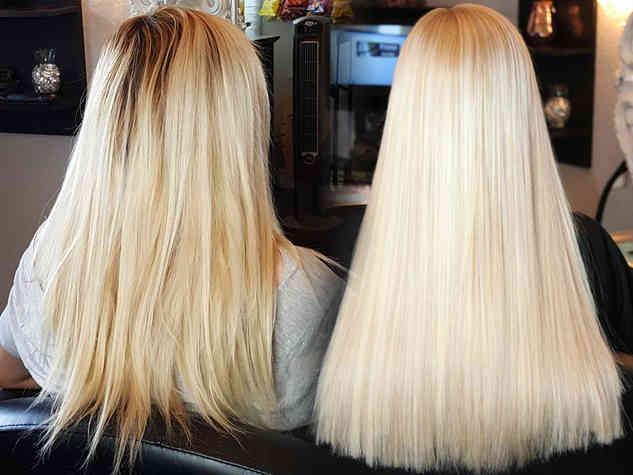 Color-correction-hair-extensions.jpg