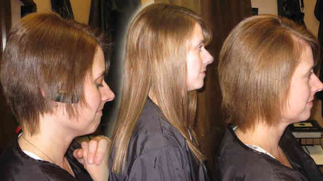 A.-before-during-after-hair-extensions.jpg