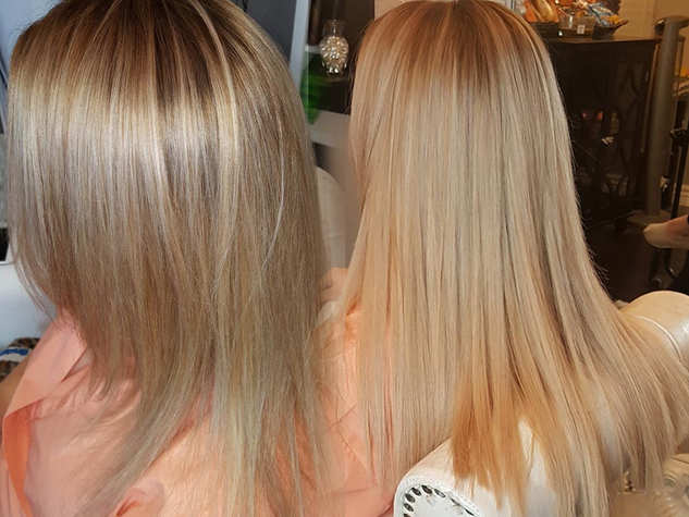 Balayage-hair-extensions-3-.jpg