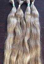 Blonde-virgin-hair-extensions