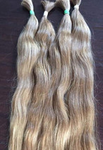 Blonde-virgin-hair-extensions