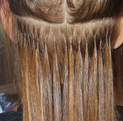 Cold-fusion-hair-extensions