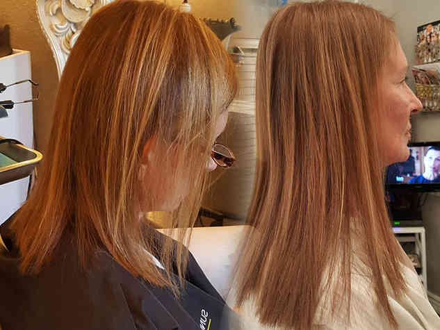 Hair-extensions-for-thinning-hair.jpg