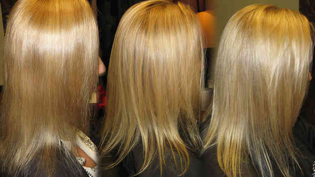 Before-and-after-2-sets-of-hair-extensionsjpg.jpg