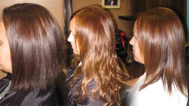 Before-extensions-wearing-extensions-and-after-removal-hair-growing-healthy.jpg