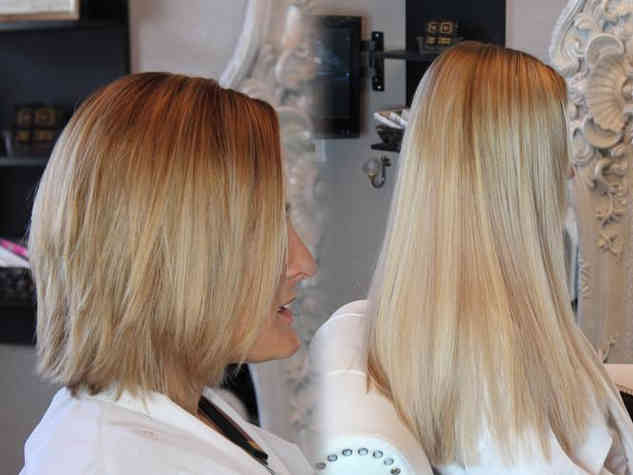 Gorgeous-blonde-hair-extensions.jpg