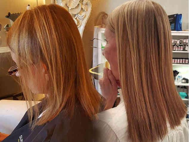Hair-extensions-for-thinning-hair-4.jpg