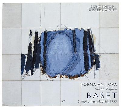 Baset-Forma-Antiqva-Zapico_1514859115_127458960_1200x1068.jpeg