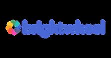 Brightwheel logo.png