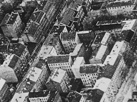Video: 100 Jahre sozialer Wohnungbau