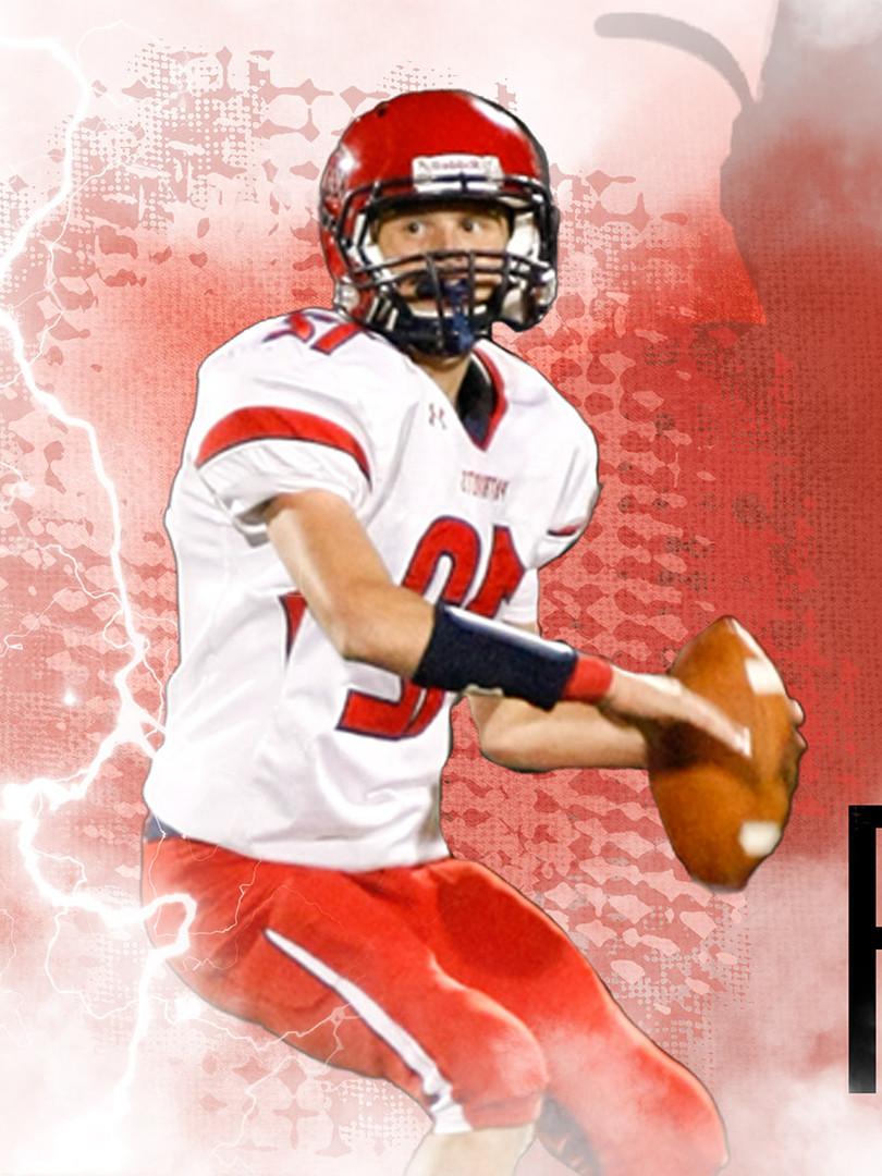 Football poster sample.jpg