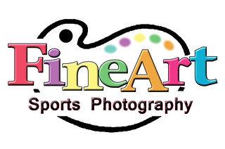 Fineartsports logo.jpg