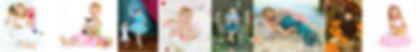 new lim ed banner.jpg