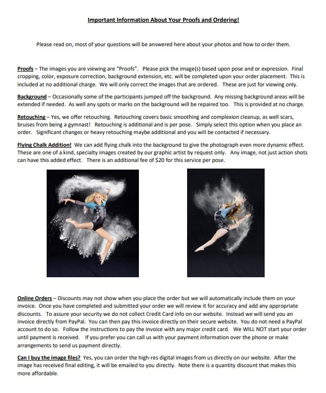 gym instructions 2021.jpg