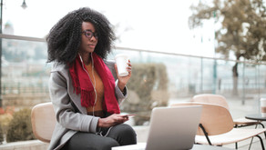 The virtual return to campus and its impact on student engagement